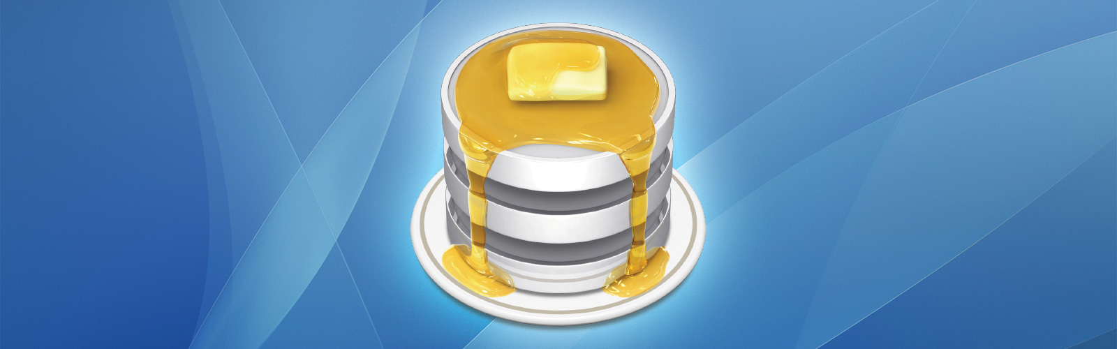 Sequel Pro: Manage MySQL Databases under Mac OS X